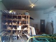 11B-Showroom Area