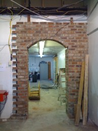 athensrenovation_doorway