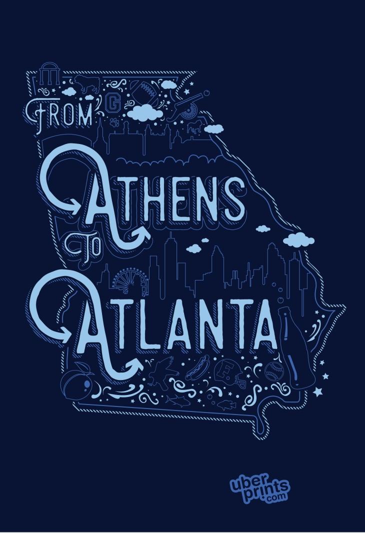 athens-atlanta2