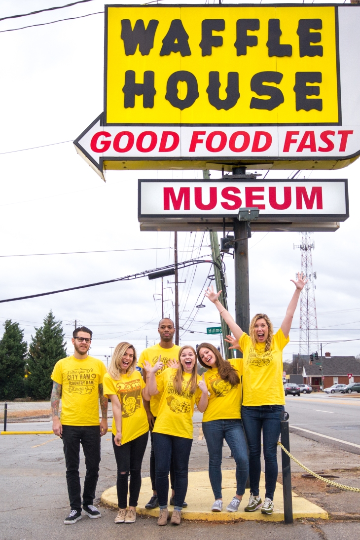 2017-1-11_Waffle-house-museum_013.jpg