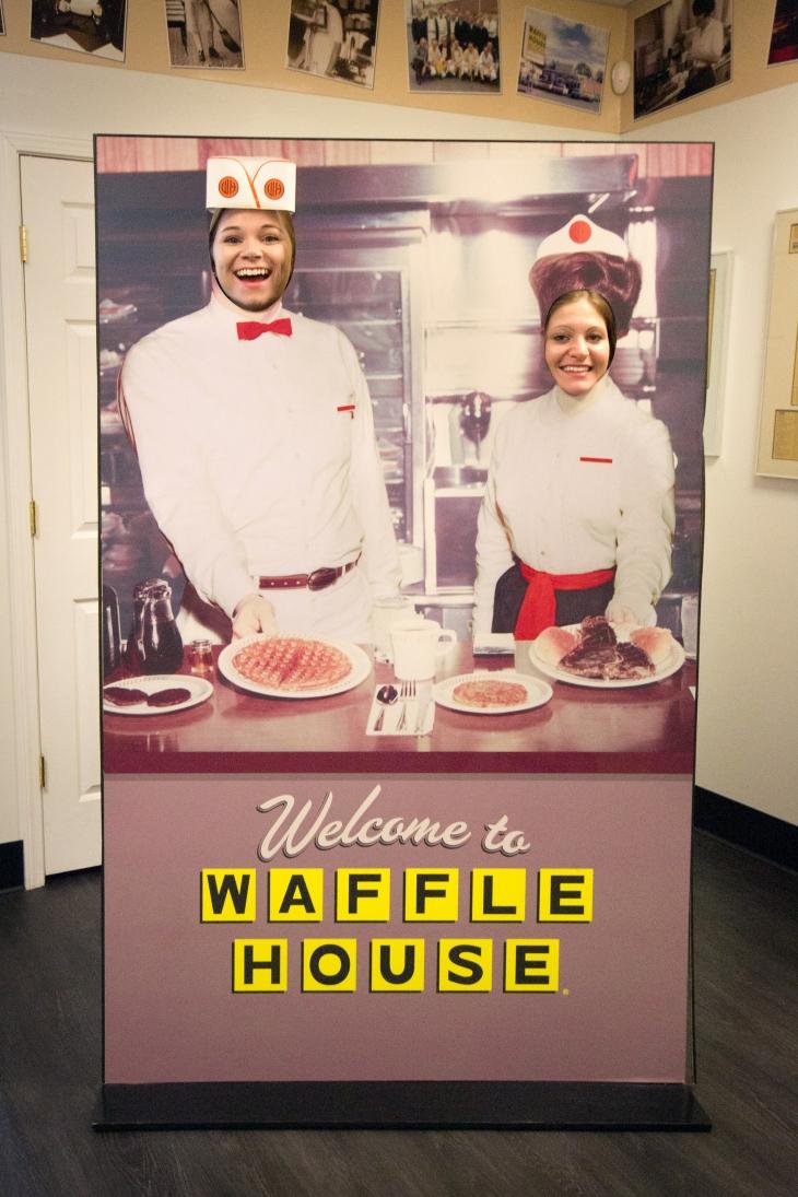 2017-1-11_waffle-house-museum_082