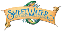 sweetwater_logo_200px