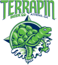terrapin-arched-logo-270x300