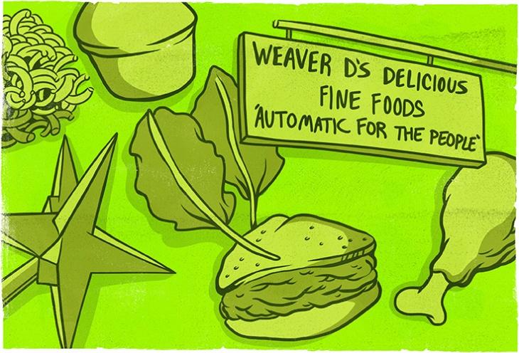 weaver_header2