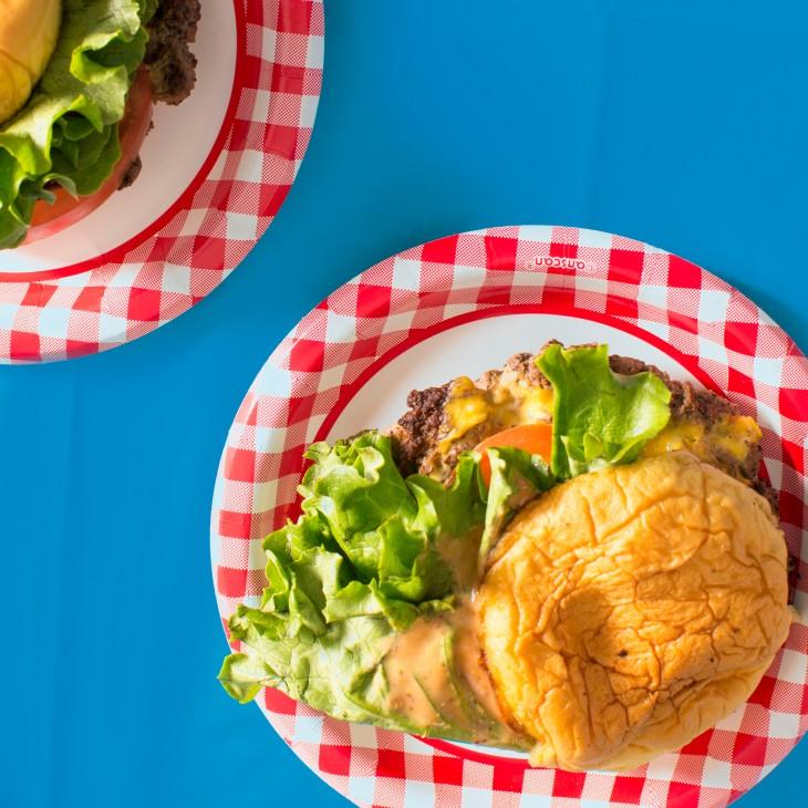 2017-4-26_ATL-Burger-Week_033