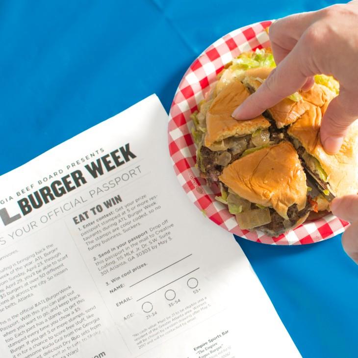 2017-4-26_ATL-Burger-Week_090