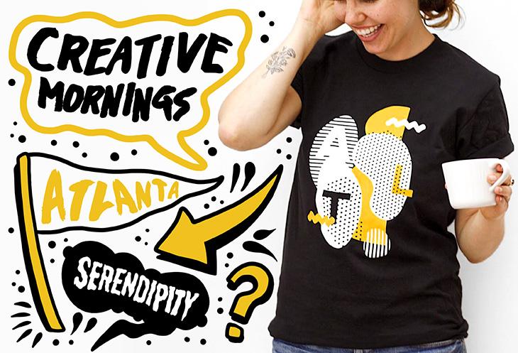 creativeheader copy