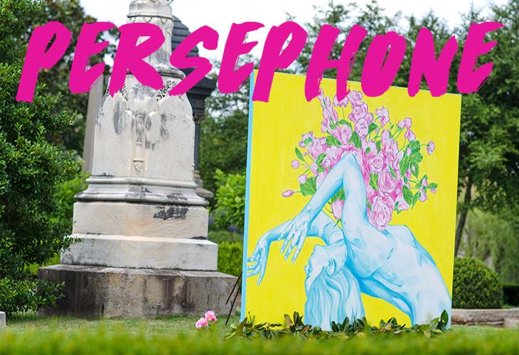 persephone3 copy