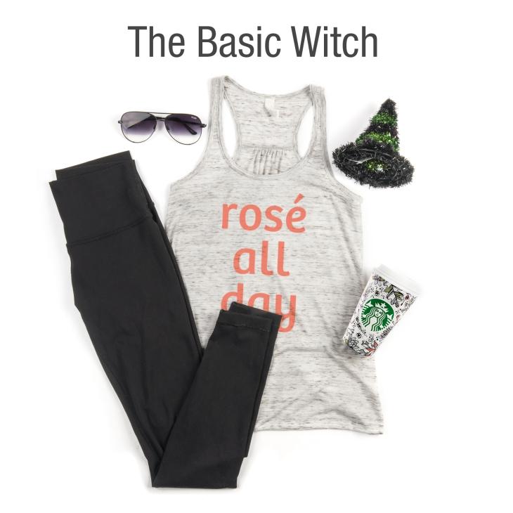 basicwitch